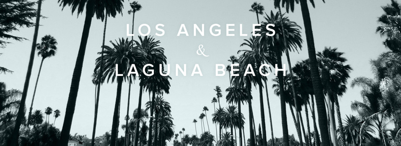 la and laguna web banner