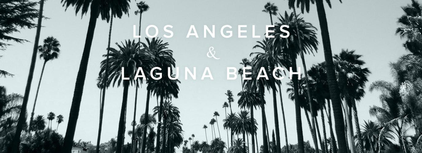la and laguna web banner